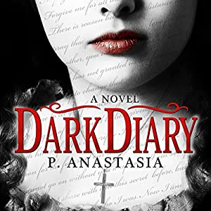 Dark Diary Audiobook