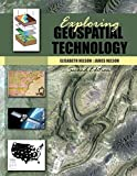 img - for Exploring Geospatial Technology book / textbook / text book
