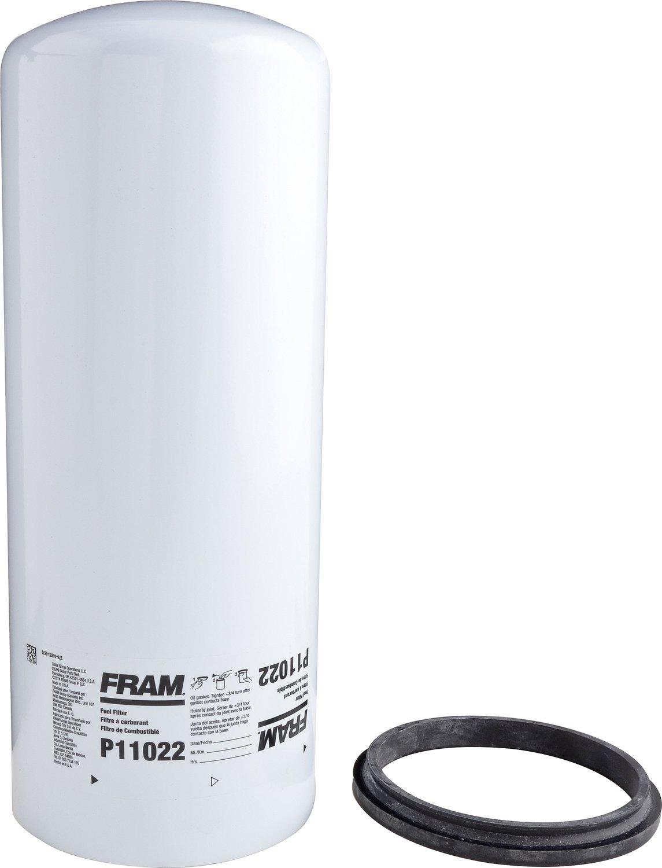 FRAM P11022 HD Fuel Filter