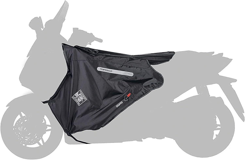 Coprigambe scooter Termoscud R172-X TUCANO URBANO YAMAHA Tricity 125//155 MBK Triptik