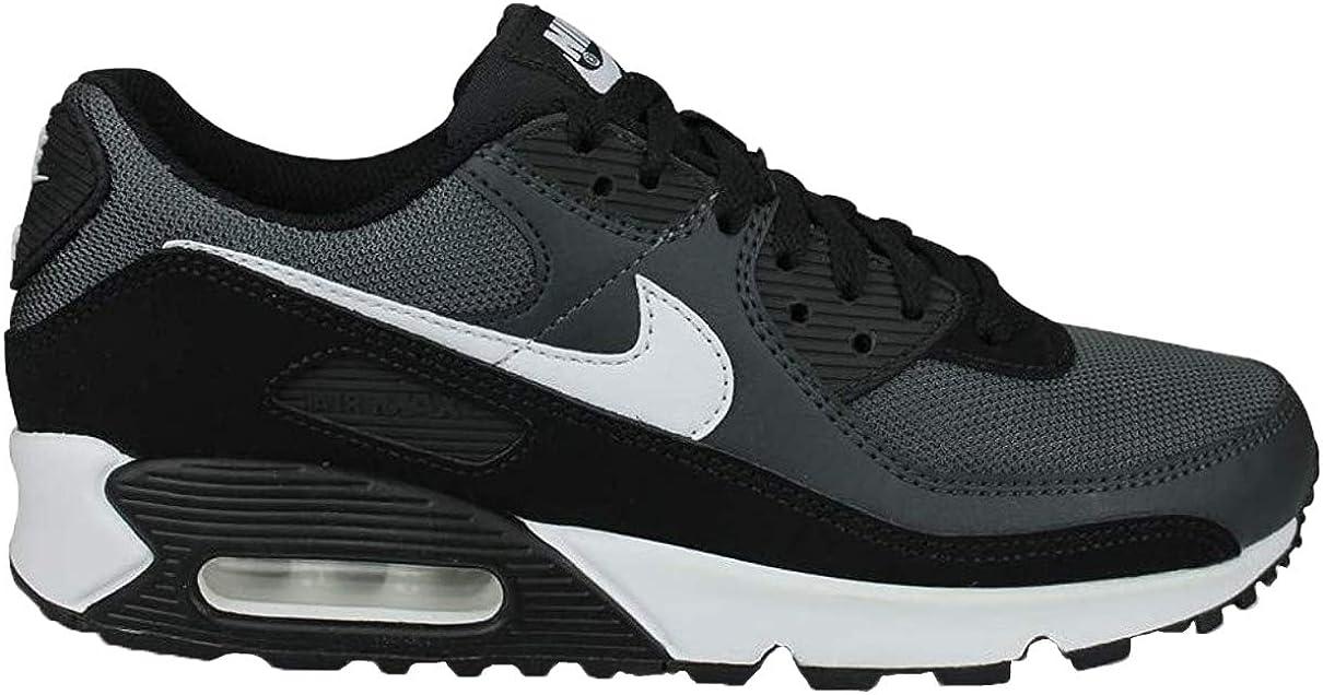 Nike Men's Shoes Air Max 90 CN8490-002