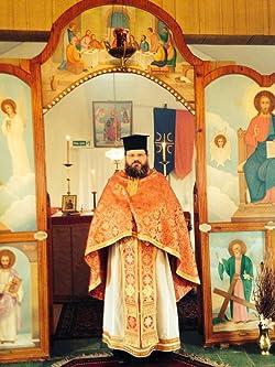 Father Spyridon bailey