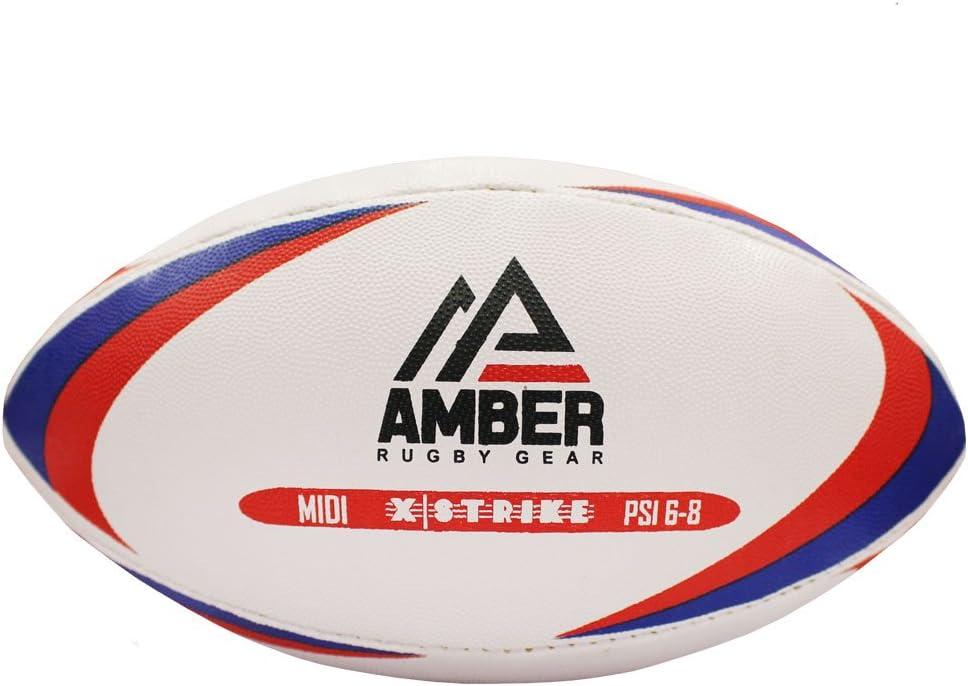AmberスポーツRecreational Midiボール