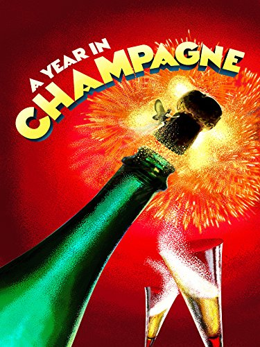 Buy champagnes in the world