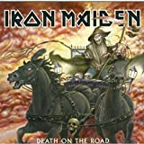 Death On The Road [Australian Import] by Iron Maiden (2006-03-21)