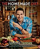 The Homemade Chef: Ordinary Ingredients for