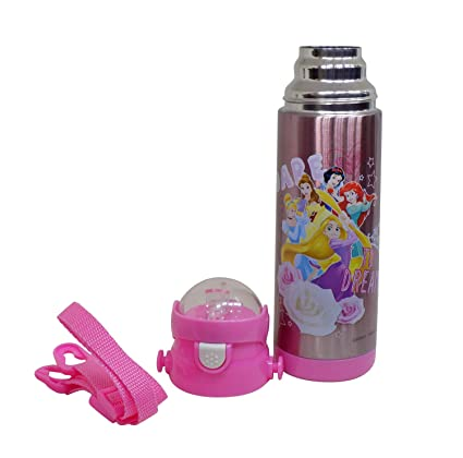 05568ef89 Buy Ekan Sip Spill Proof Stainless Steel Thermos Flask