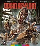 Buy Doom Asylum [Blu-ray]