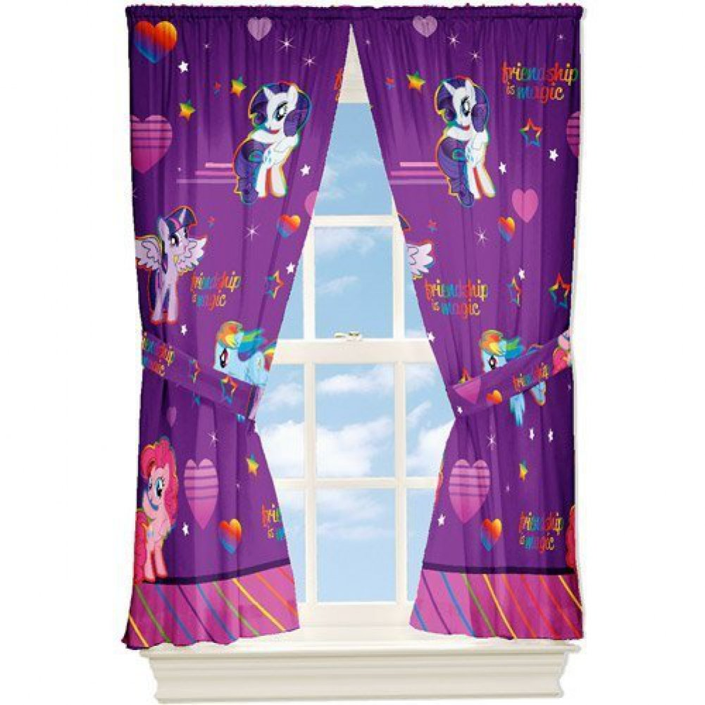 patio and smsender at purple panel sheer drapes co curtains tulum panels curtain wa walmart thermal