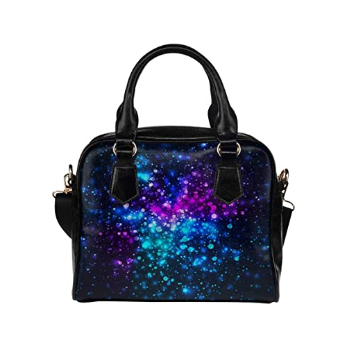 Amazon.com: InterestPrint - Bolso bandolera para mujer ...
