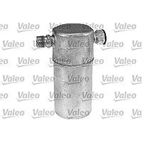 Valeo 508881 Filtro deshidratante, aire acondicionado