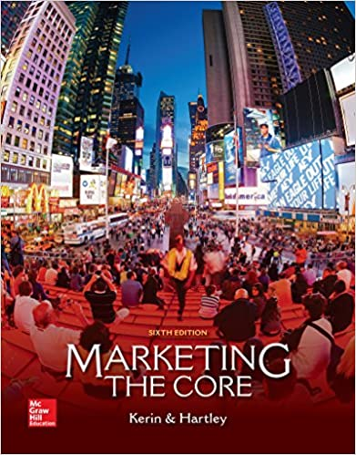 Amazon ebook online access for marketing ebook roger kerin ebook online access for marketing 6th edition kindle edition fandeluxe Choice Image