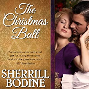 The Christmas Ball Hörbuch