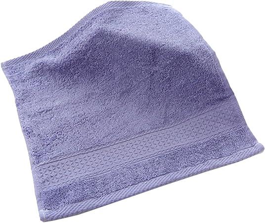 Mini Toalla de mano, bebé Kid cuarto de baño mano toallas de mano ...