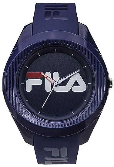 Reloj deportivo unisex FILA 38-160-005