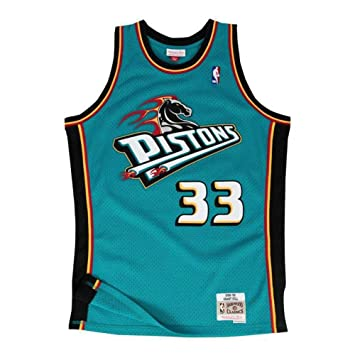 Camisetas nba replicas chinas