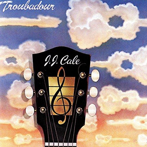Troubadour: J.J. Cale: Amazon.es: Música