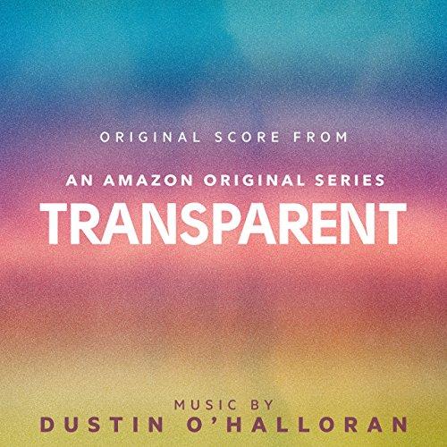 Transparent (Original Score fr...