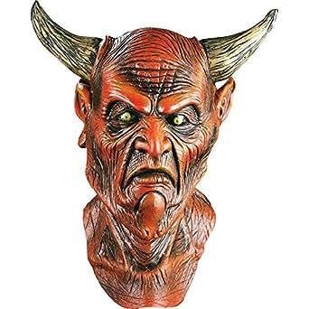 Demon Lord Masks Halloween Masks
