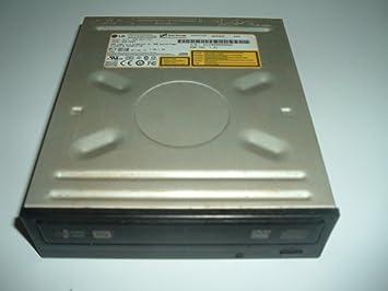 driver hl-dt-st dvd-ram gsa-h22n