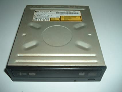 LG DVD GSA-H22N DRIVER FOR WINDOWS