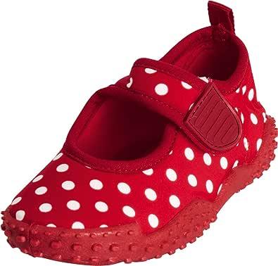 Playshoes Aqua-Schuhe Punkte meisjes Aqua-schoenen stippen