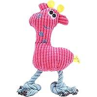 Nobby Longleg Mono de Peluche 43/cm
