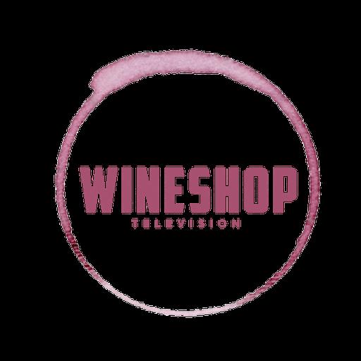 WineShop.TV