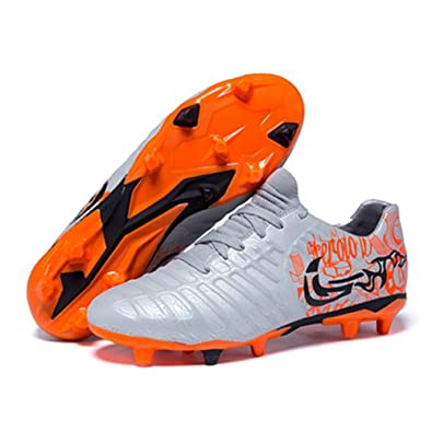 Scarpe da Calcio Alla Moda: Amazon.it
