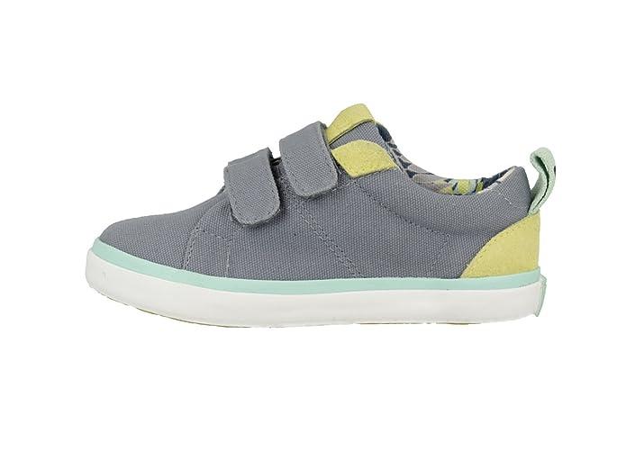 Gioseppo Smith, Chaussures de Sport Garçon: Amazon.fr: Chaussures et Sacs