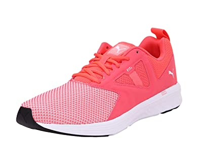 Puma Women's Nrgy Asteroid Running Shoes