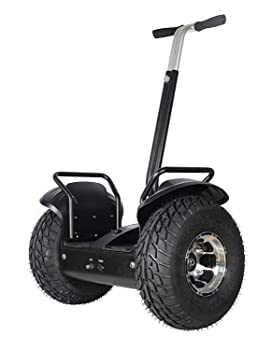 Smart Self Balance Off Road Electric Scooters