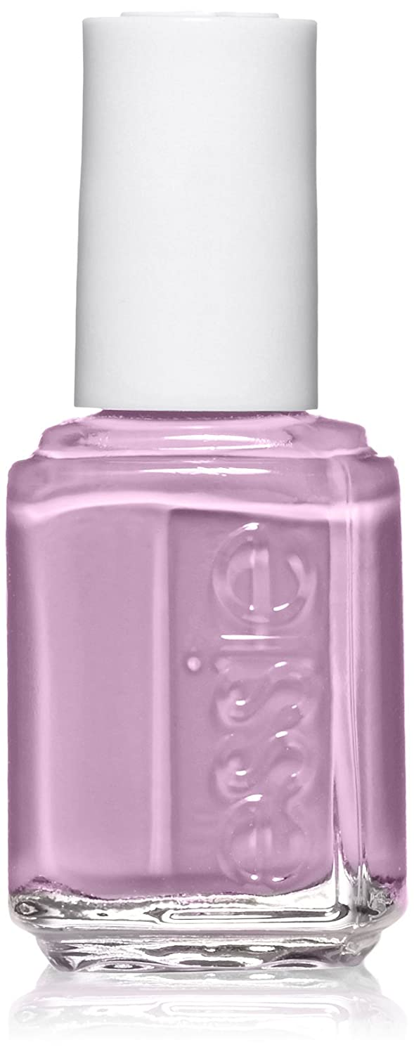 Buy Essie Bond with Whomever Nail Lacquer Online at Low Prices in ...
