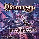 Pathfinder Tales: Starspawn | Wendy N. Wagner