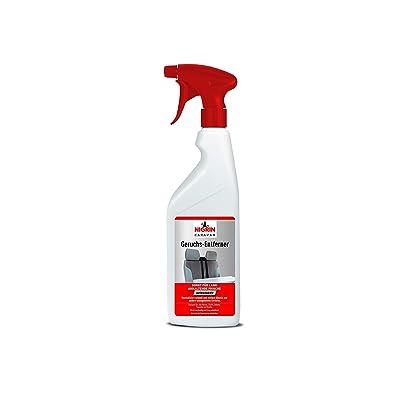 Nigrin 20248 Caravan Odour Remover 0.75 litres: Automotive