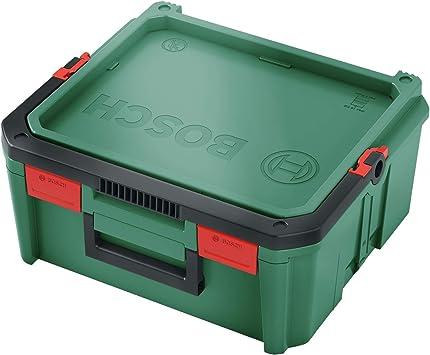 Bosch Home and Garden 1600A01SR4 - Caja para herramientas ...