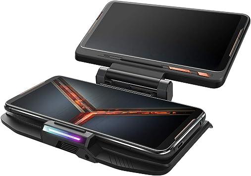 ASUS ROG TWINVIEW Dock 2 para ASUS ROG Gaming Smartphone 2: Amazon ...