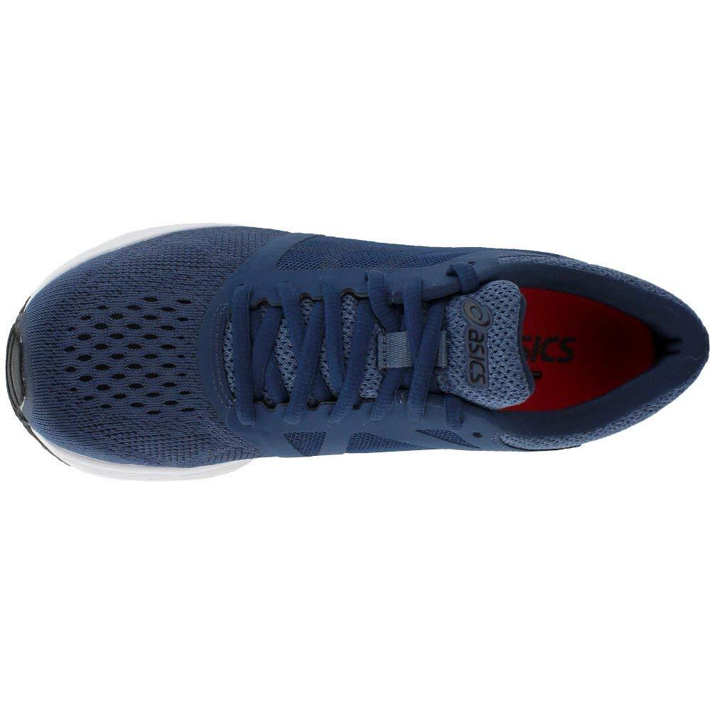 Asics Herren Roadhawk FF Schuhe Schuhe Schuhe B0725PCZGH  4e137f