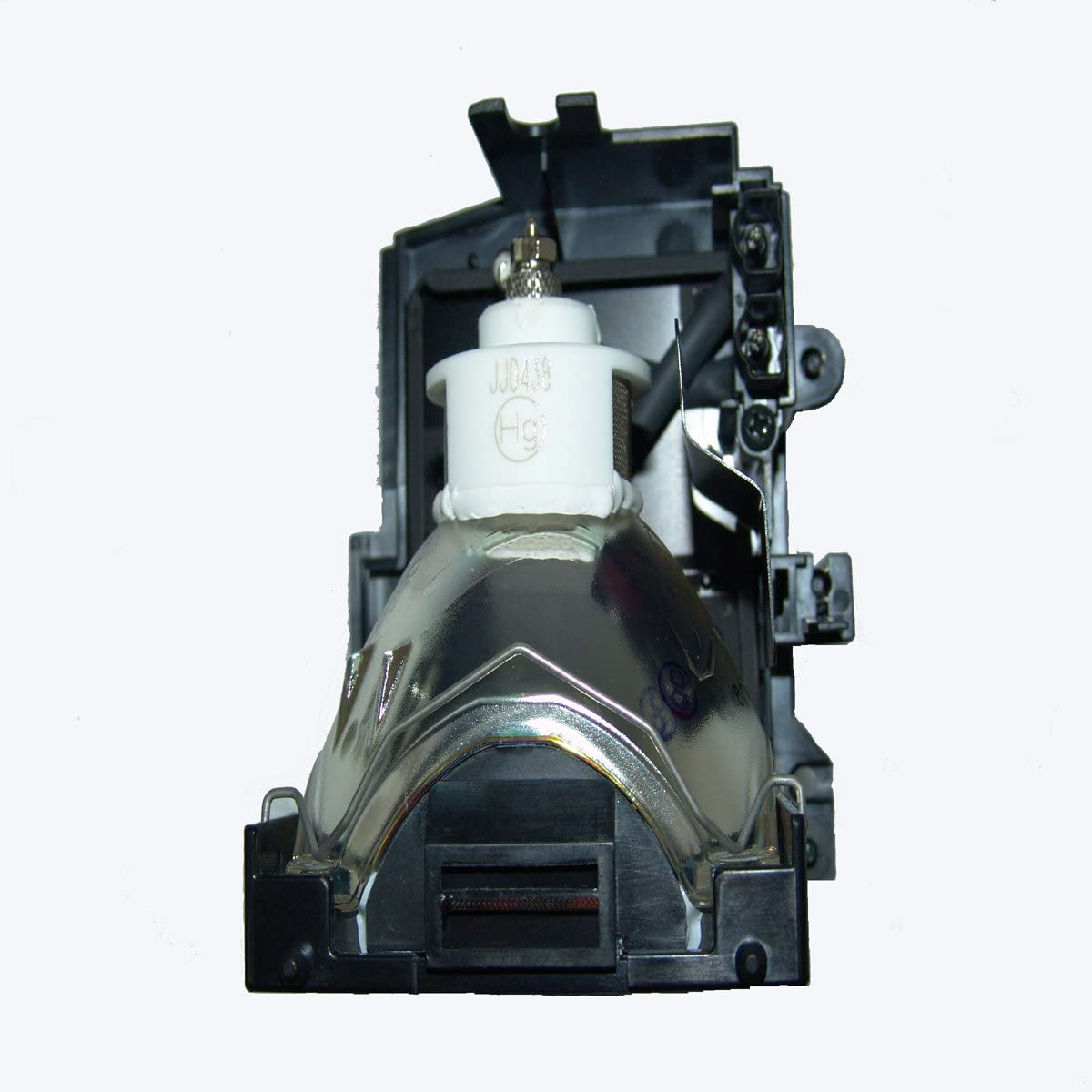 Lamp with Housing Lutema Platinum Bulb for InFocus C440 Projector