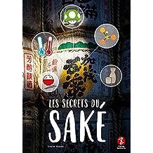 Secrets du saké (Les)