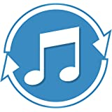 Amazon com: SuperSync - iTunes library manager [Download]: Software