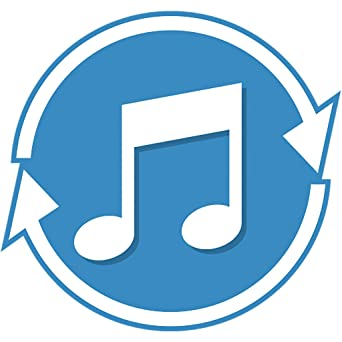 iTunesFusion Free Trial [Download]