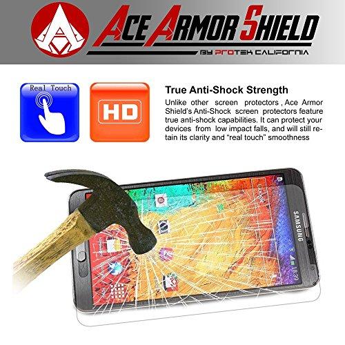 Buy watch g13 phone