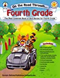 On the Road Through 4th Grade, Sherrill B. Flora, 0887247539