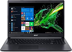 Acer Aspire 5 A515-54-76TA 15.6