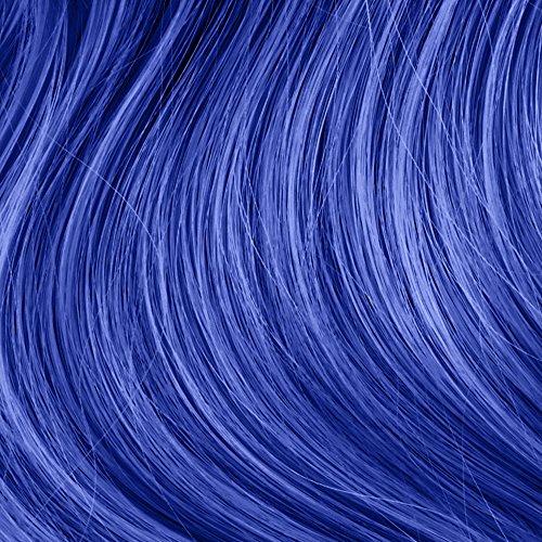 Buy shampoo for blue hair