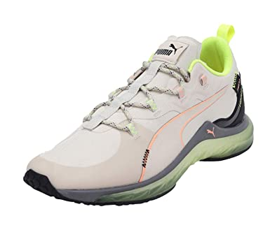 puma scarpe donna lqdcell