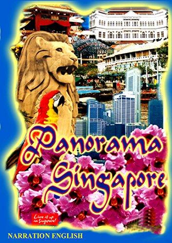Panorama Singapore