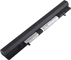 S500 Laptop Battery for Lenovo IdeaPad Flex 14, IdeaPad Flex 14M, IdeaPad Flex 15, IdeaPad Flex 15M, IdeaPad S500, IdeaPad S500 Touch Series - 14.8V 33Wh