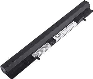 S500 Laptop Battery for Lenovo L12L4A01 L12L4K51 L12M4A01 L12M4E51 L12M4K51 L12S4A01 L12S4E51 L12S4F01 L12S4K51-14.8V 33Wh